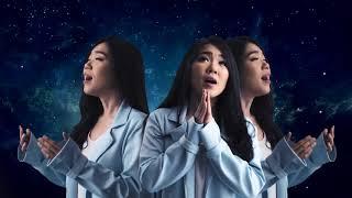 Video Tuhan Tolonglah (Official Music Video) - Maria Shandi download MP3, 3GP, MP4, WEBM, AVI, FLV Agustus 2018