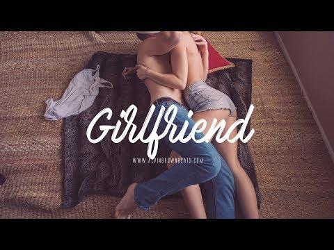 "🍌[ FREE ] Dancehall Pop Instrumental 2o17 ""Girlfriend"" (Prod. By Alvin Brown Beats)"