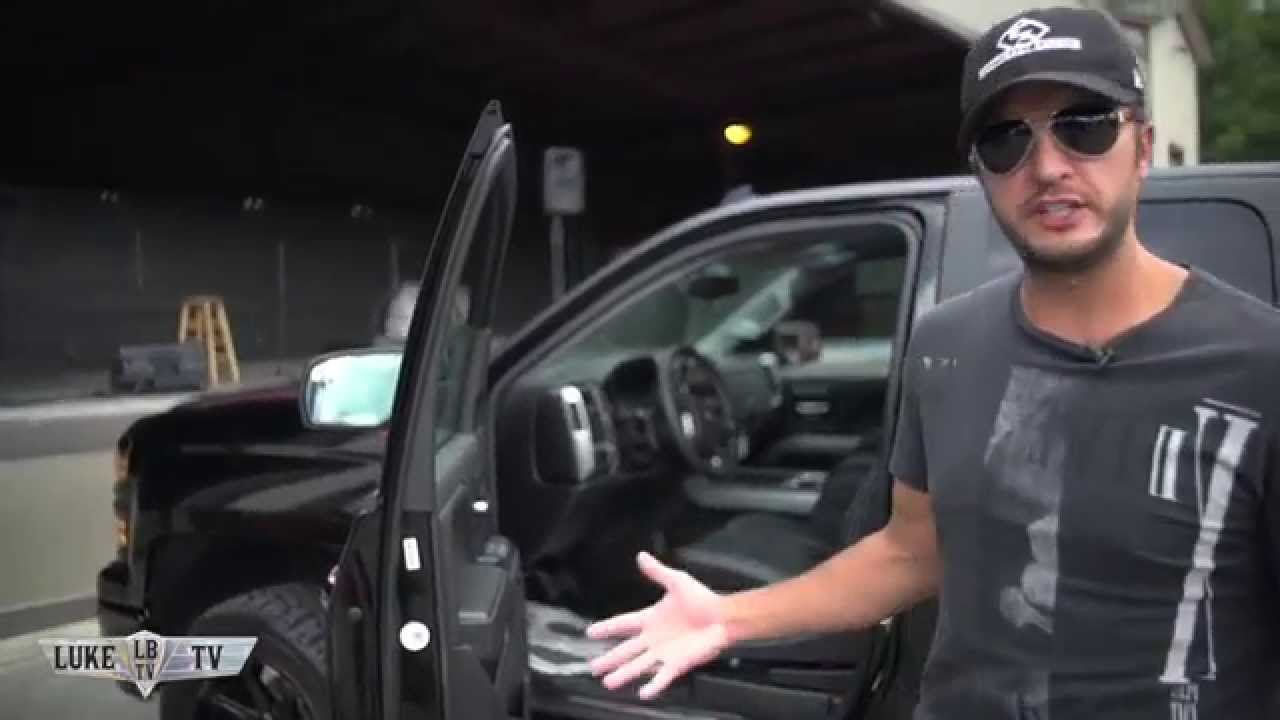 Lbtv Thursdays 2014 Episode 28 Youtube