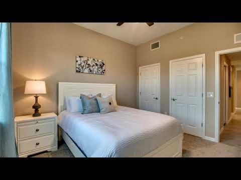 residential-for-sale---26209-palace-ln-#-101,-bonita-springs,-fl-34135