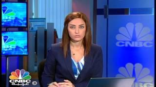"""رئيس مجلس إدارة شركة """"إيديتا"""" لـ CNBC عربية: كميات السكر المتحفظ عليها تصل إلى ألفي طن"""