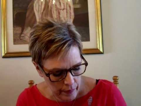 d272988afec Zenni Optical ~ New Prescription Glasses Online! - YouTube