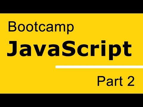JavaScript Pada Web, Dan Fungsi Input & Output (JavaScript Part 2)