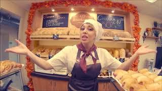 Лучшая пекарня Хлебница 2017 г. Ижевск(, 2017-11-30T09:19:38.000Z)