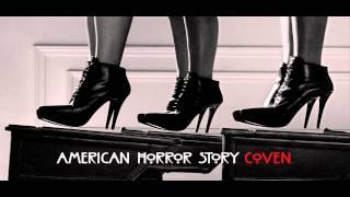 American Horror Story - Papa Mali - Sugarland - Season 03x01 Soundtrack HD / HQ
