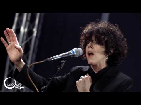 """LP - """"Lost on You"""" (Recorded Live for World Cafe) Mp3"""