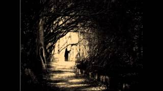 Drudkh - Only The Wind Remembers My Name (With Vocals)
