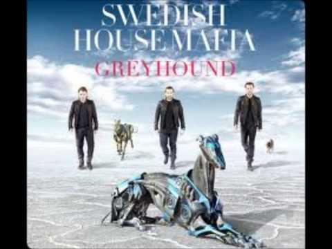 swedish-house-mafia---greyhound-ringtone