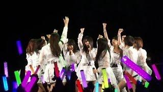 オリコンデイリー1位獲得! モーニング娘'14 55thシングル発売記念イベント thumbnail
