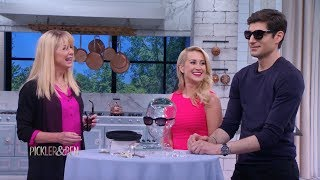Amazing Deals on Cool New Products!  - Pickler & Ben thumbnail