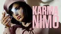 Nimo - KARMA (prod. von PzY) [Official Video]