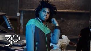 Da Real Gee Money x Jay Lewis - Bag Season (Music Video)