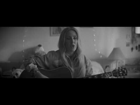 Ellie Goulding - Sixteen (Acoustic)