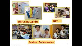 Publication Date: 2020-12-15 | Video Title: 學校簡介及中一適應課程須知網上直播