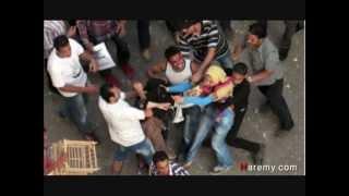 اول حل للقضاء على التحرش حركة بنات مصر مش للتحرش