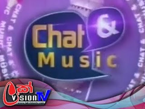 Chat & Music 2020.08.01