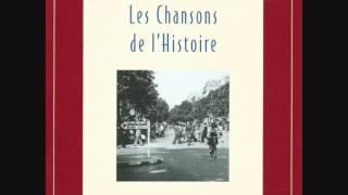 """""""Paris libéré"""" Discours du Général de Gaulle du 25 août 1944 Histoire de la seconde guerre mondiale"""