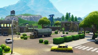 🔴 [LIVE] The INCROYABLE RETAIL ROW IS OF RETOUR ON FORTNITE!! JOO CREATOR CODE