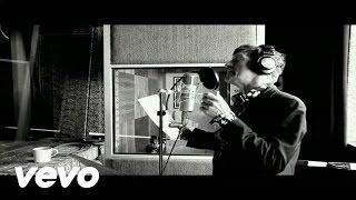 Music video by De Dijk performing Kan Ik Iets Voor Je Doen. (C) 201...
