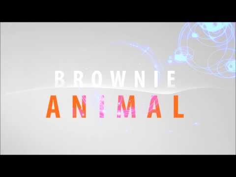 Animal - Kesha (Brownie Remix)