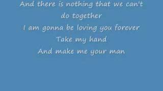 Just for You video lyrics sung by REO Speedwagon. Hope you enjoy! T...
