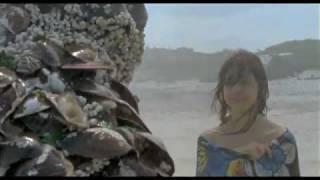A Alegria (trailer)
