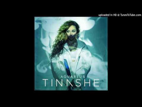 Tinashe-Thug Cry (lyrics in description)