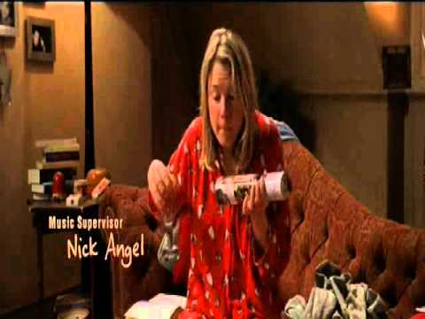 Bridget Jones All By Myself Scene Hq Youtube