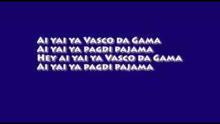 Tukur Tukur video Karaoke by Nilesh sarkar