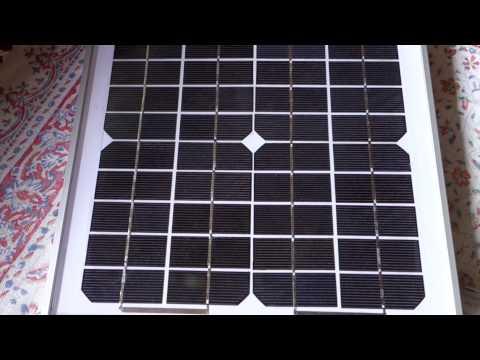 solar warmwasserkollektor bauanleitung ohne legionellen doovi. Black Bedroom Furniture Sets. Home Design Ideas