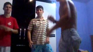 Baixar Dança do hula hula