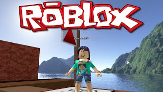 ROBLOX - SUPER CHECKPOINT - TEARS OF PAIN - GAMEPLAY