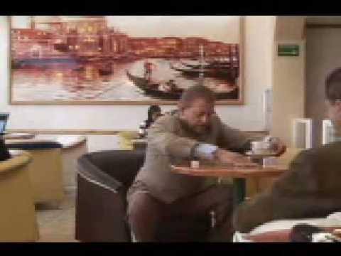 Historia de reflexion:  TU FORMAS A TU HIJO (VIDEO IMPACTANTE)