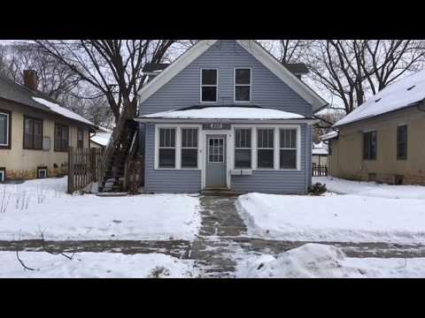 Apartment For Rent In Minneapolis 1br 1ba By Minneapolis Property Management