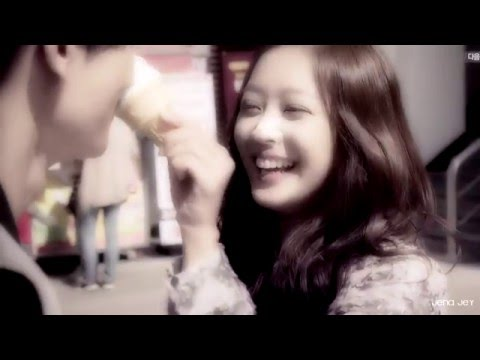 Download [FMV] Epitone Project (feat. Taru) - The Person Who Hurts (OST Surplus Princess)