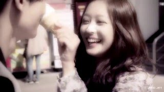 [FMV] Epitone Project (feat. Taru) - The Person Who Hurts (OST Surplus Princess)