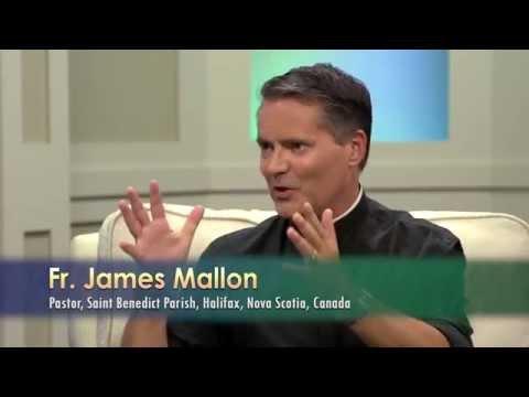 Divine Renovation: An Interview with Fr  Mallon  Part 2