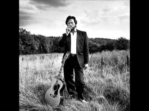 Eric Clapton - Nobody knows you when you're down and out (Unplugged) Traducida