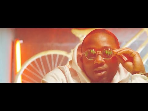 "[VIDEO]: Ice Prince – ""Replay"""