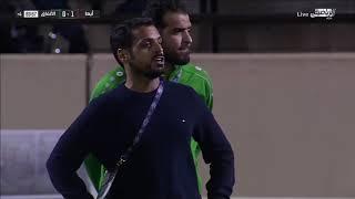 ملخص أهداف مباراة أبها 1-0 الاتفاق | الجولة 5 | دوري الأمير محمد بن سلمان للمحترفين 2019-2020