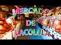 Video de Tlacolula de Matamoros