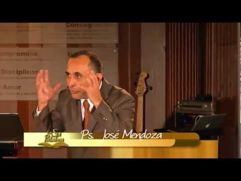 En Su Palabra: La Prudencia; Una Virtud Olvidada y Tan Necesaria