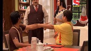 Pritam Pyaare Aur Woh - Episode 71 - 9th June 2014