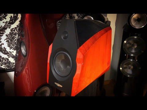 $100,000-sonus-faber-extrema-carbon-fiber-loudspeakers-(preview)