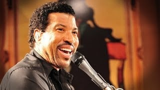 Download Lionel Richie Biography: Life and Career of the Singer Mp3 and Videos