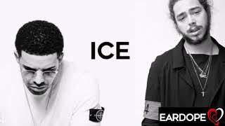Drake Ice.mp3