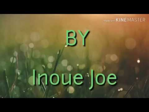 Naruto Shippuden OST. 4 Closer By Inoue Joe  ||Lirik dan terjemahan