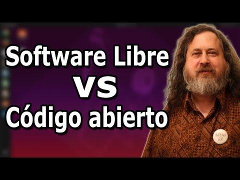software-libre-vs-código-abierto-|-giocode