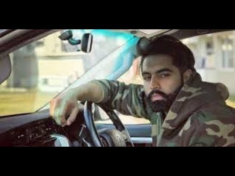 Famous Ringtone Of Parmish Verma | Latest Ringtone 2018