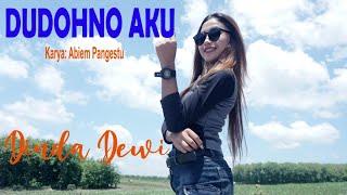 Download lagu Dinda Dewi Dudohno Aku Dj Kd